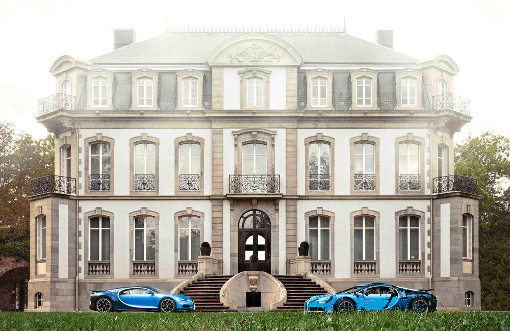 Bugatti-Chiron-de-Lego-5.jpg