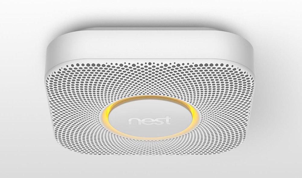 nest-protect-1.jpg