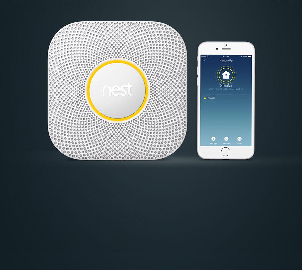 nest_protect_hero_one.jpg