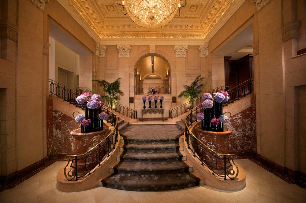 The-Peninsula-New-York-Lobby.jpg