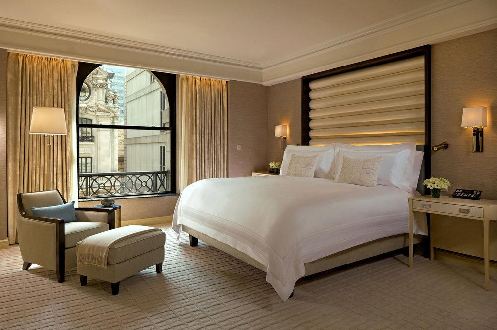 The-Peninsula-New-York-Suite-Master.jpg