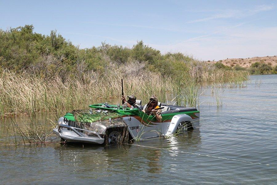 fun-with-watercar--45-.jpg