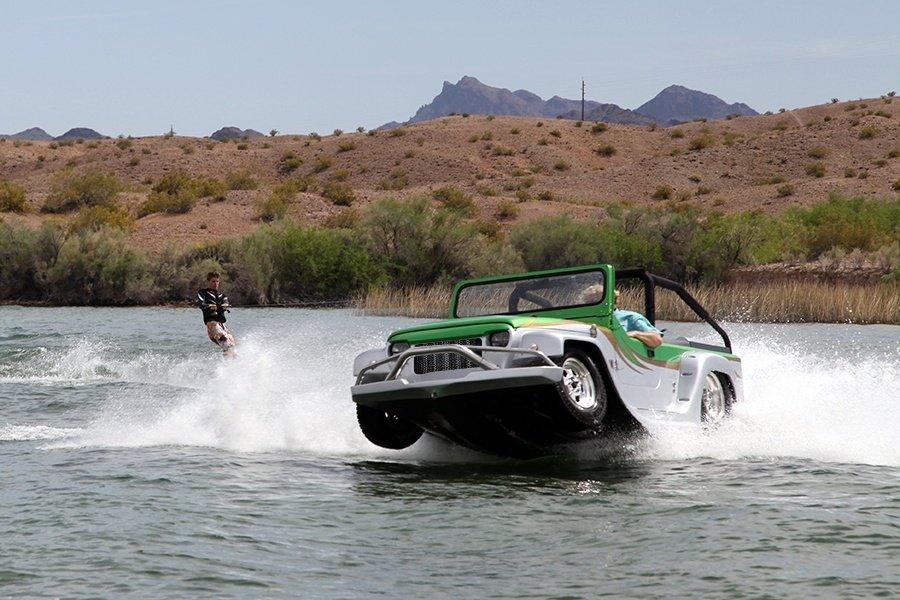 fun-with-watercar--67-.jpg
