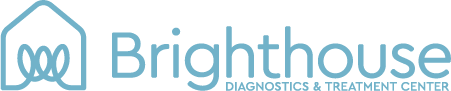 Brighthouse Diagnostics and Treatment Center