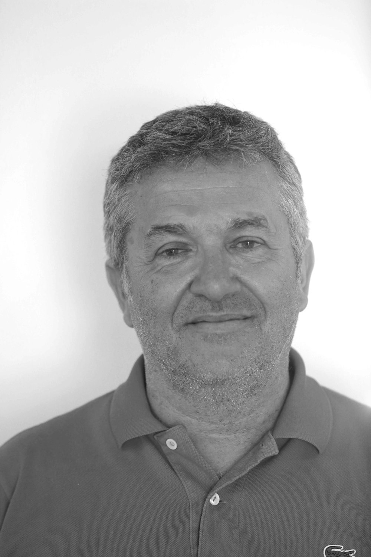 Antoine-VERSINI---Architecte-associé.jpg