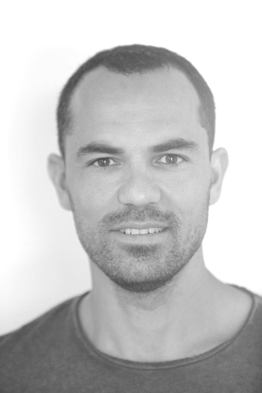 Marc-Ange Colonna - Economiste.jpg