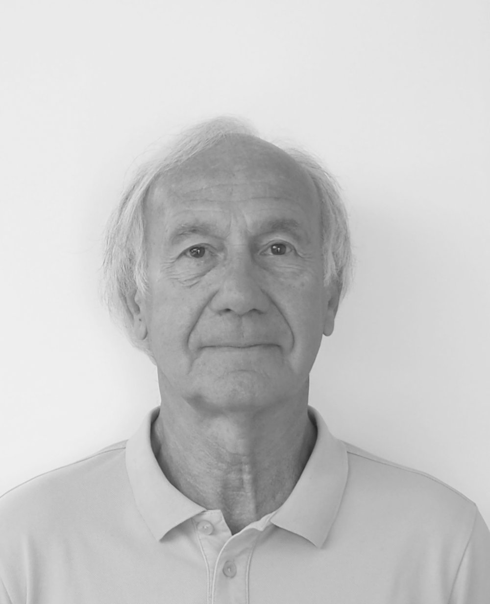Pierre Chapuis.jpg