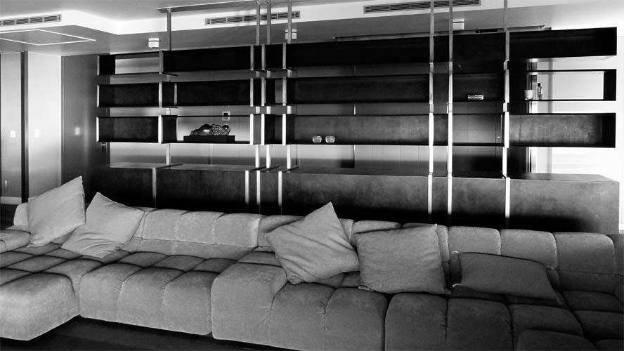 architecture-d-interieur-giusti-versini.jpg