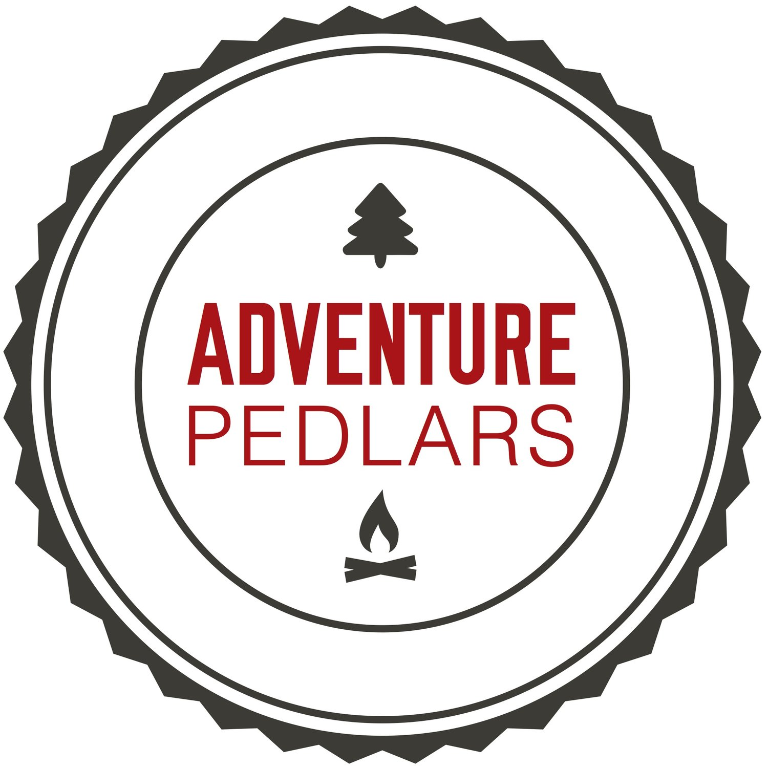 Adventure Pedlars