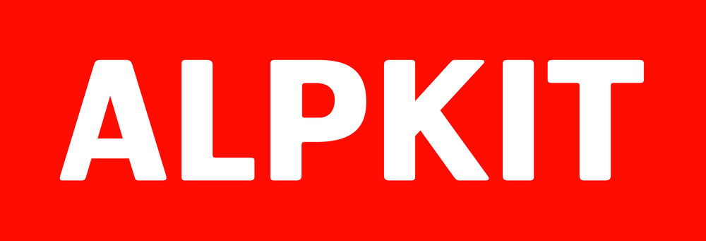 alpkit-logo.jpg