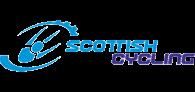 sc-logo.1533137704.png