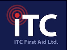 ITC-First-Aid-Blue.jpg