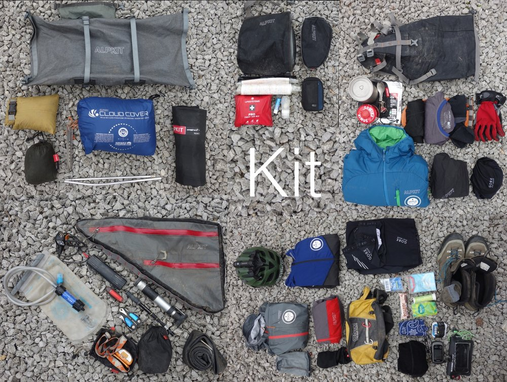 Bikepacking - Fast & Light.001.jpeg