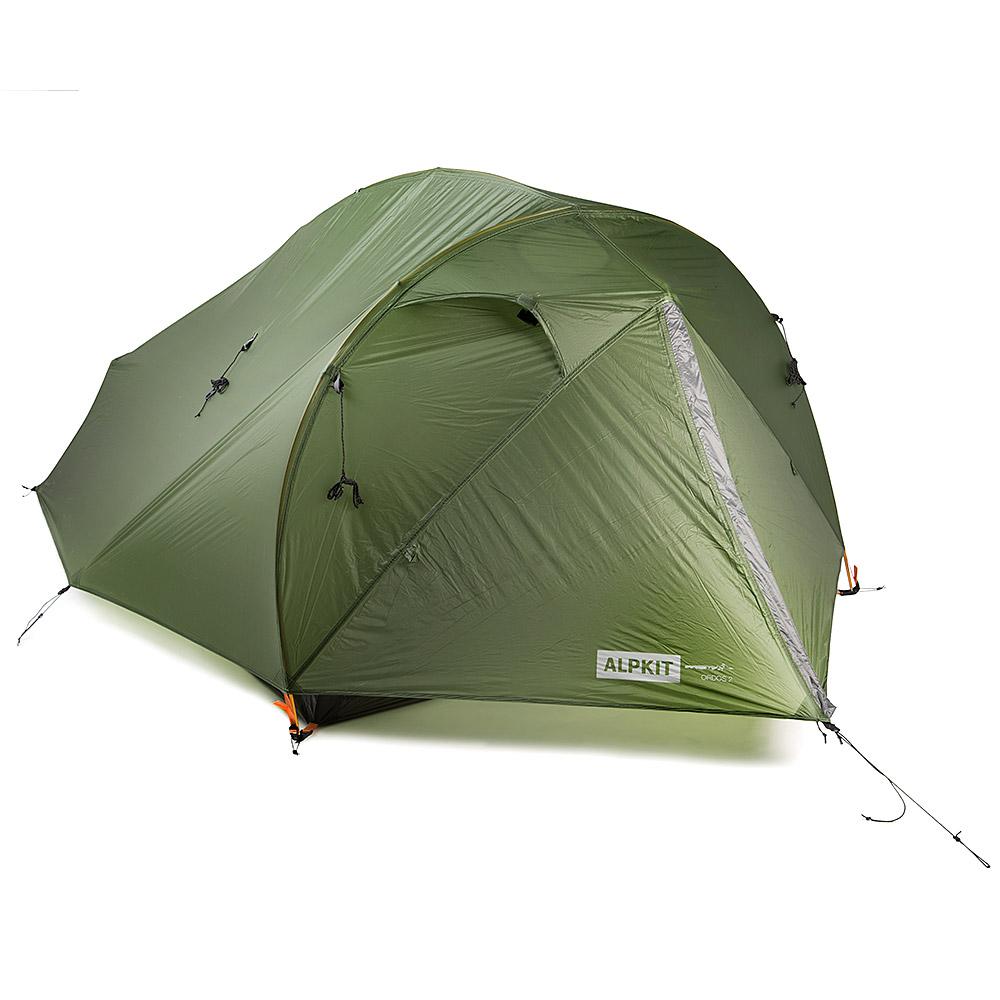 Ordos - 2 person tent
