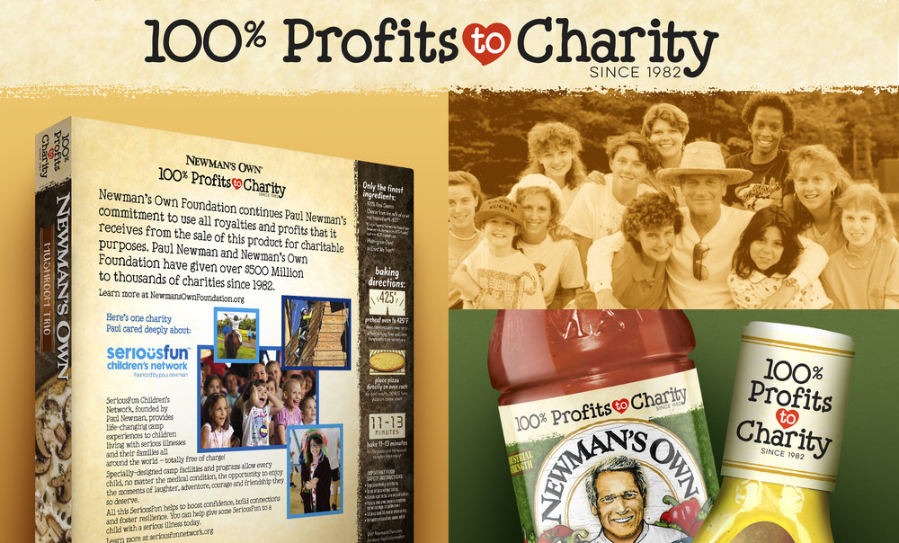 Newmans_Charity.jpg