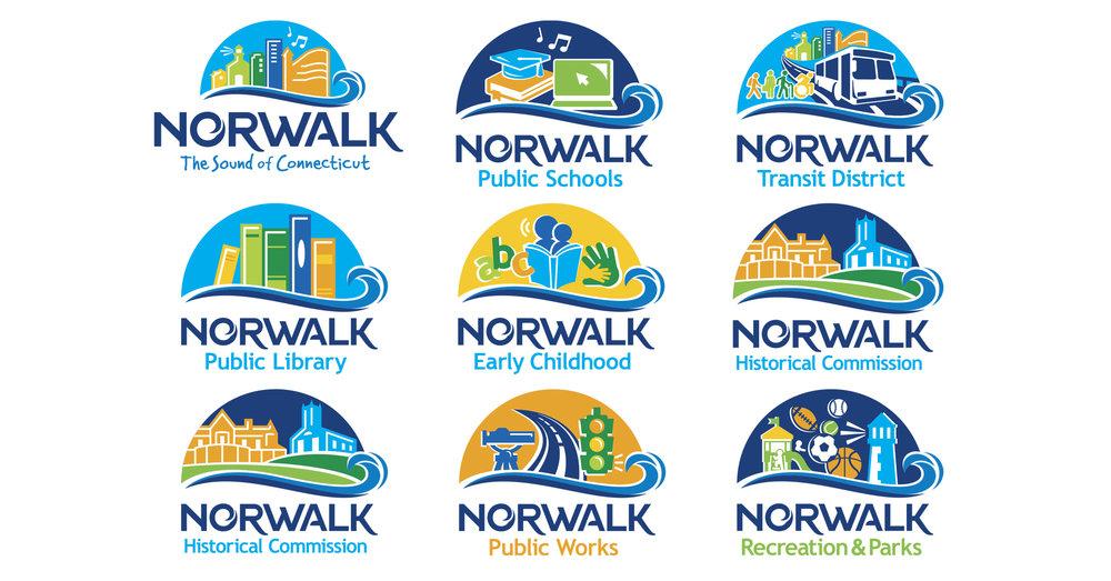 Norwalk_DeptLogos.jpg