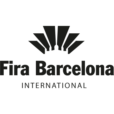 Fira-Barcelona-Logo.png
