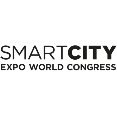 Smart-City-Expo-World-Congress-Logo.png
