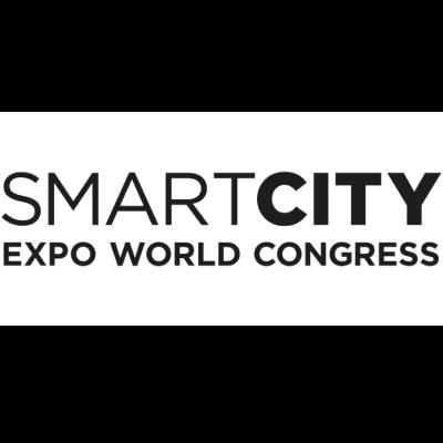 Smart-City-Expo-World-Congress-Logo.png