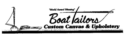Boat-Tailors.jpg