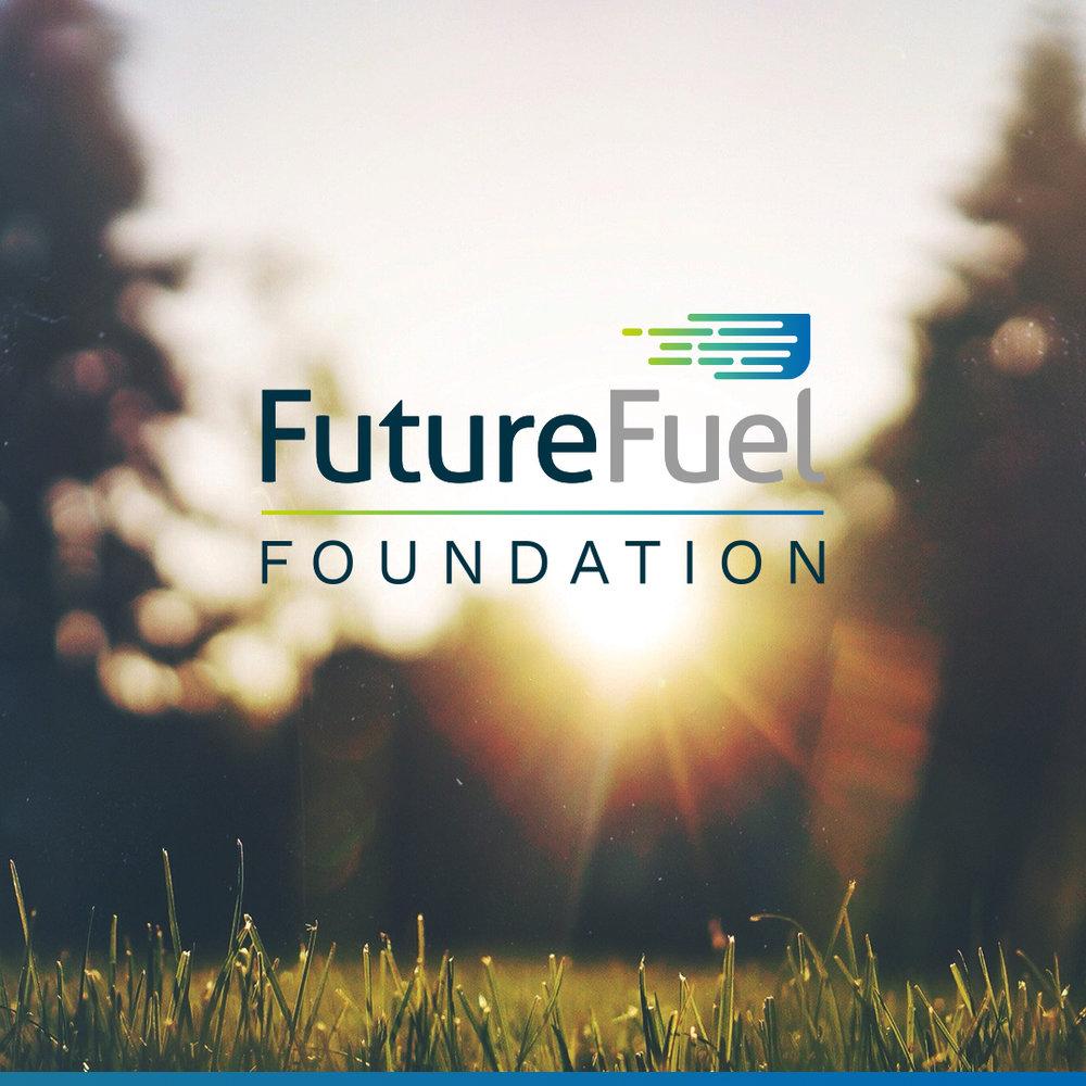 FF_Foundation.jpg