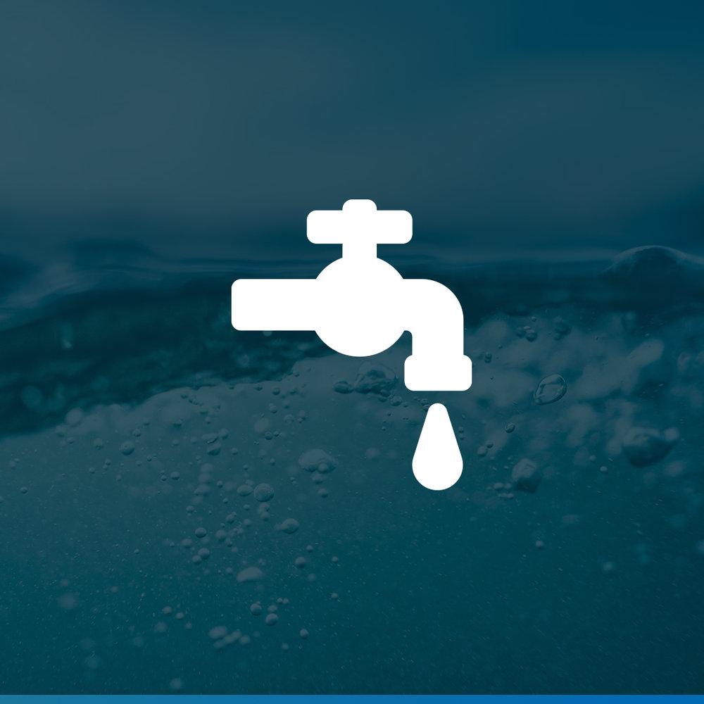 Water Quality.jpg