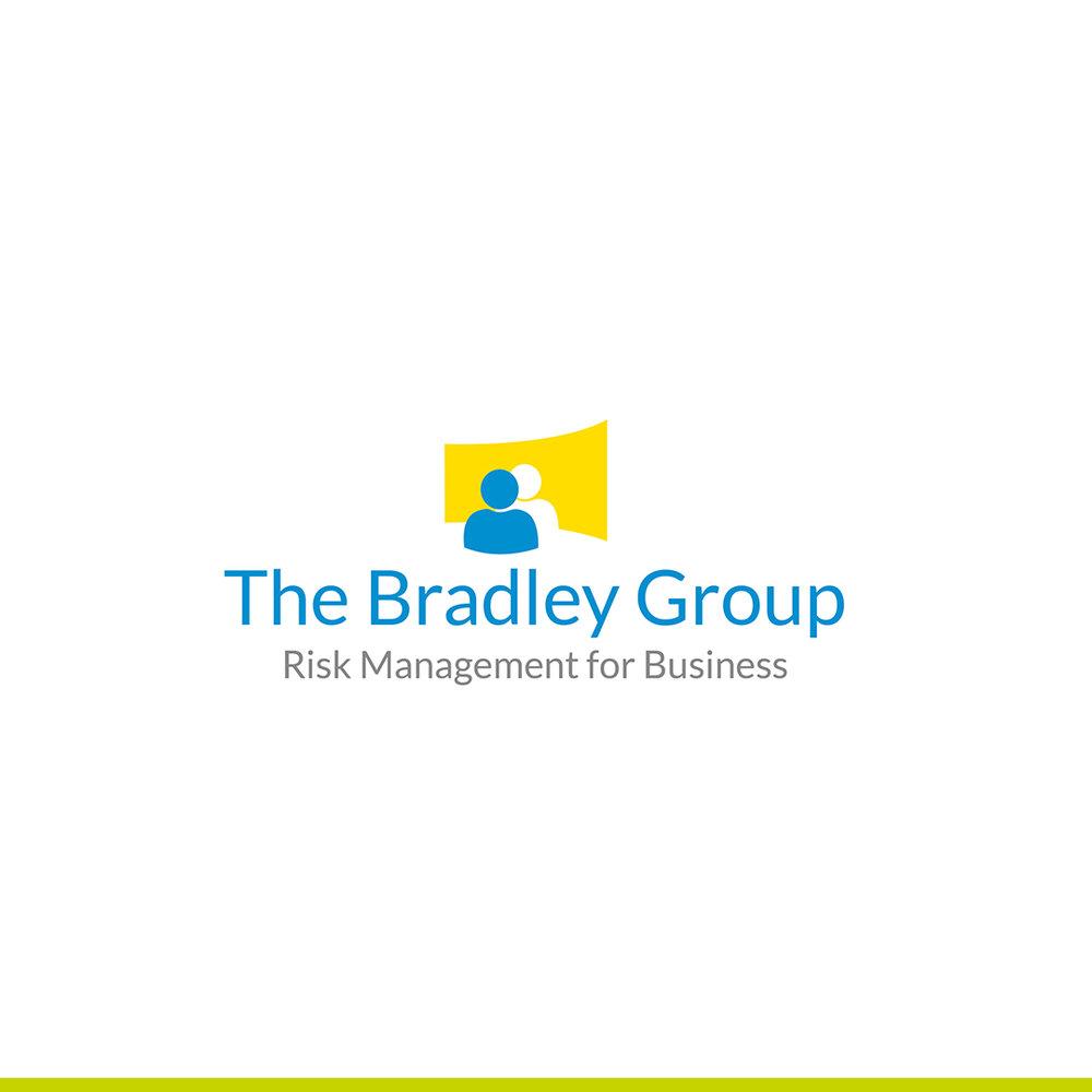 The Bradley Group.jpg