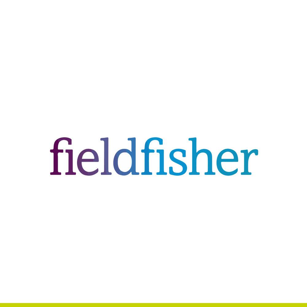 FieldFisher.jpg