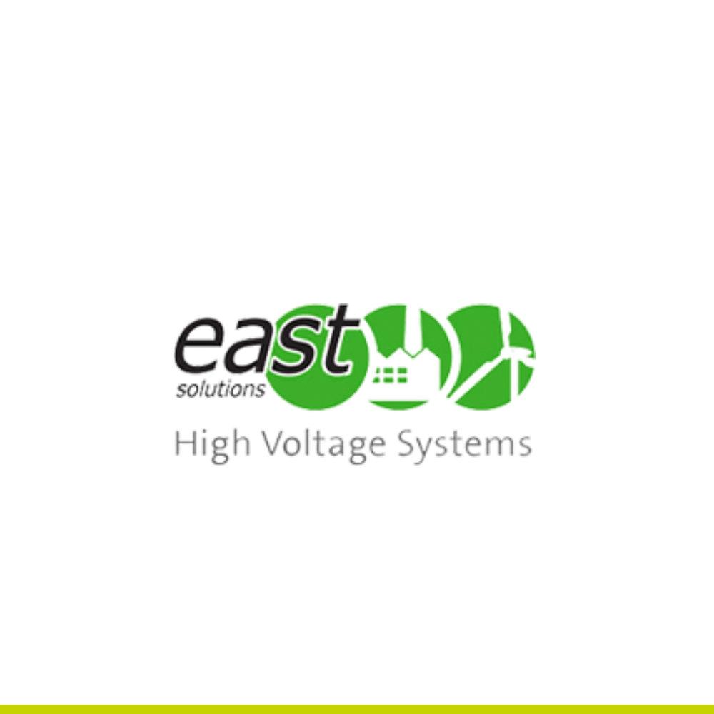 East Solutions.jpg