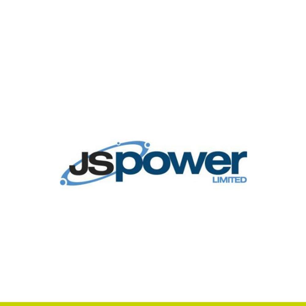 JS Power.jpg