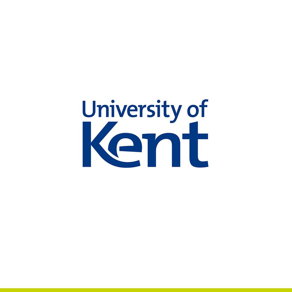 Kent Uni.jpg