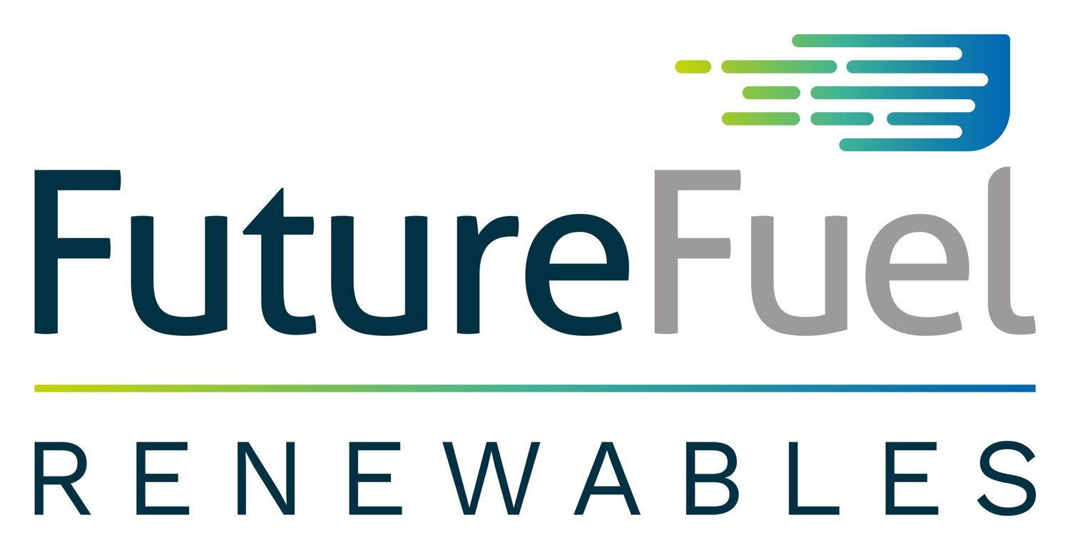FutureFuel Renewables