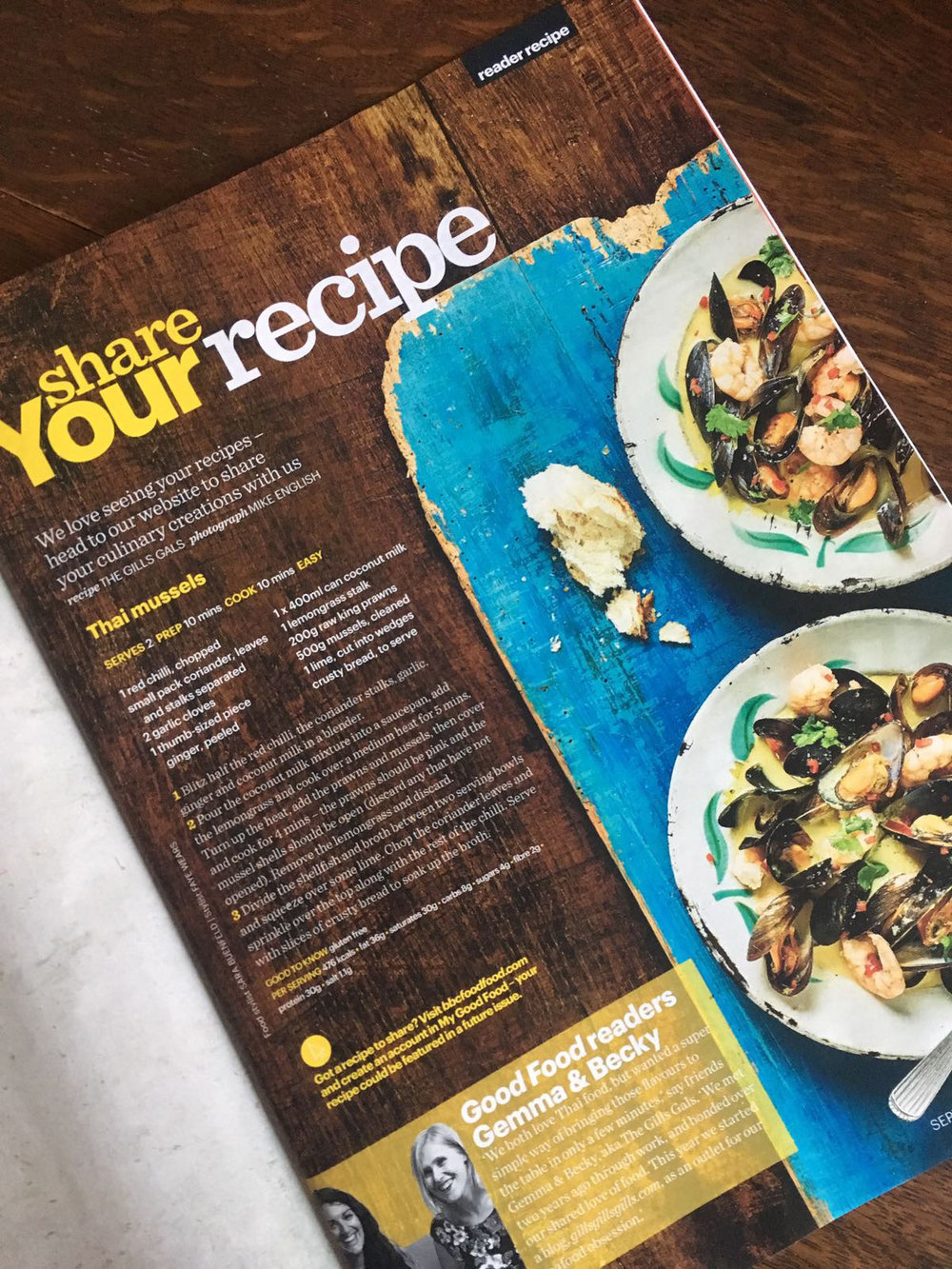 BBC goodfood mag.jpg