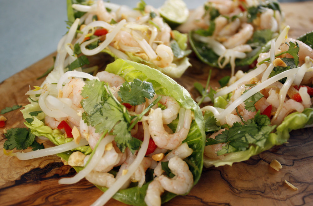 prawn_pad-thai-cups_side.jpg