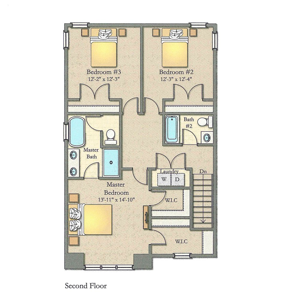 Lakeland Farms Full packet with art floor plans_Page_12.jpg