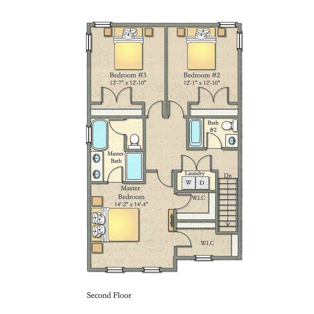Lakeland Farms Full packet with art floor plans_Page_18.jpg