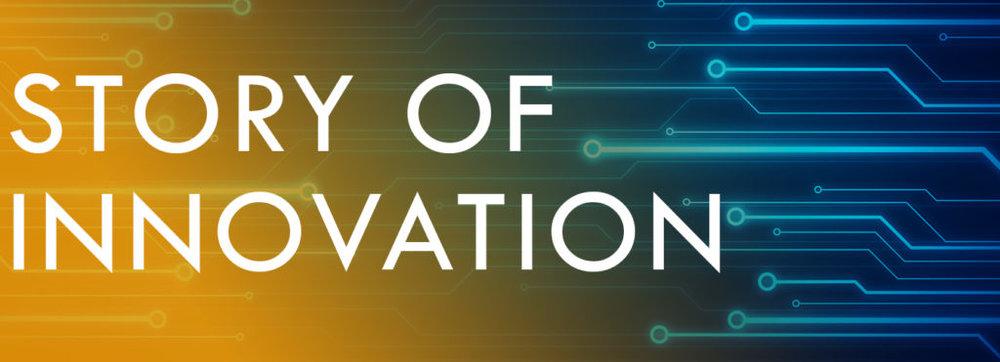 Story-of-Innovation-graphic-1024x371.jpg