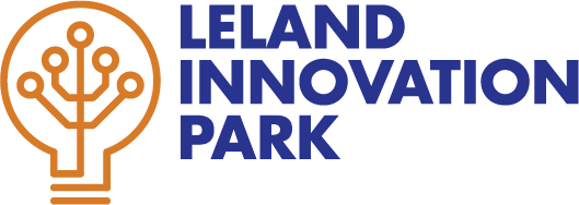 Leland Innovation Park