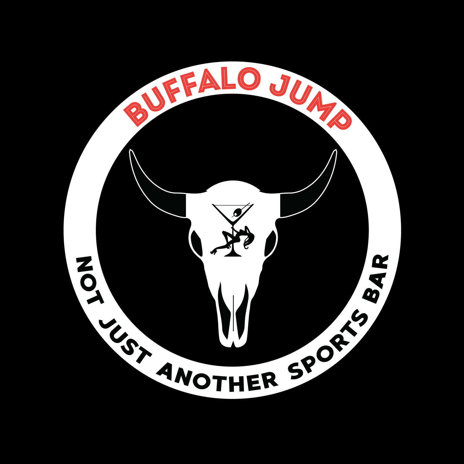 Buffalo Jump Gentlemans Club - Montana's Elite Strip Club