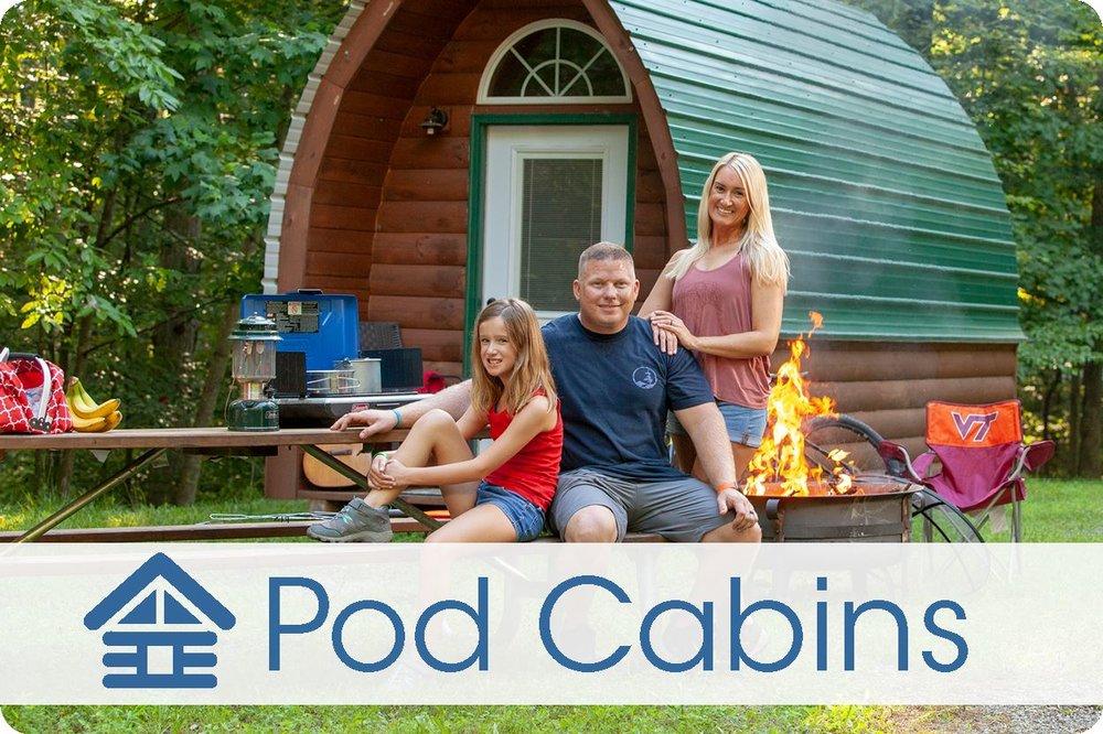 Pod cabins.jpg