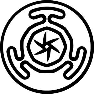 Hecate's_Wheel