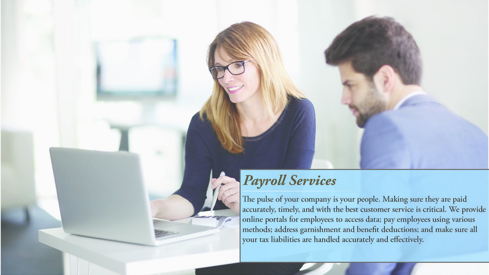 Payroll Services copy 6-100.jpg