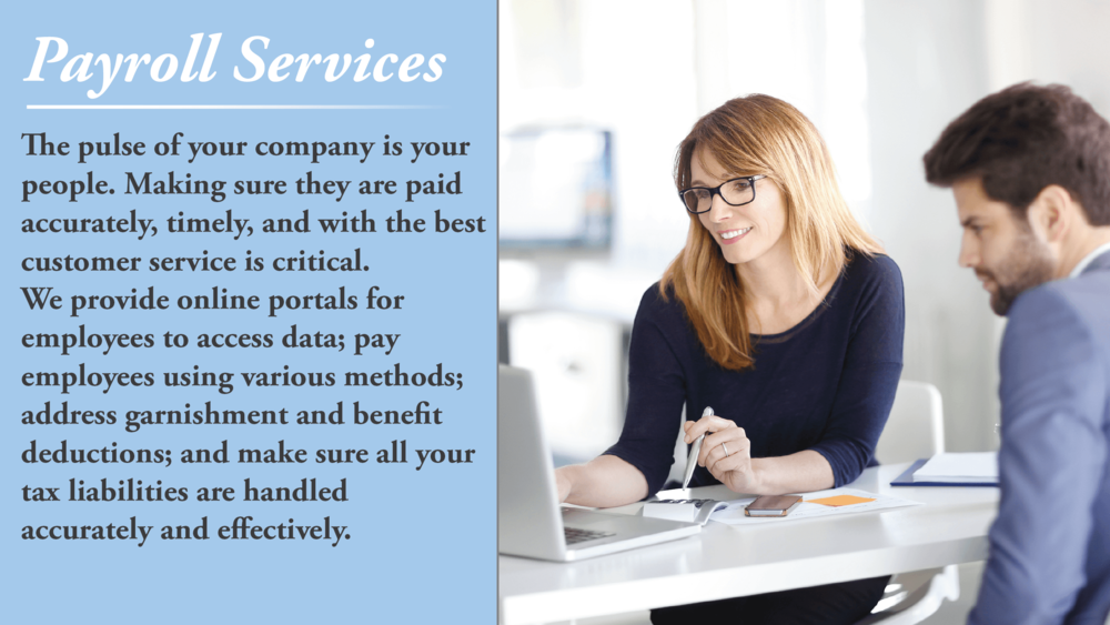 Payroll Services copy 14-8.png