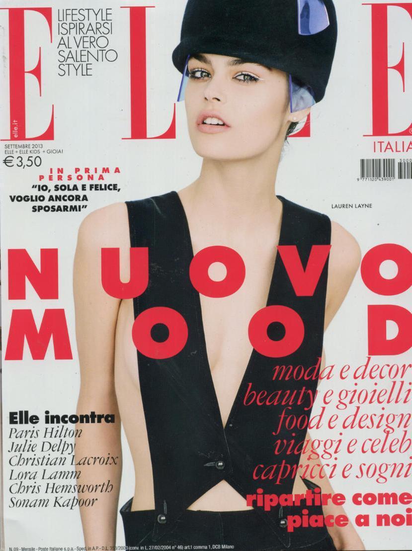 ELLE COVER.JPG