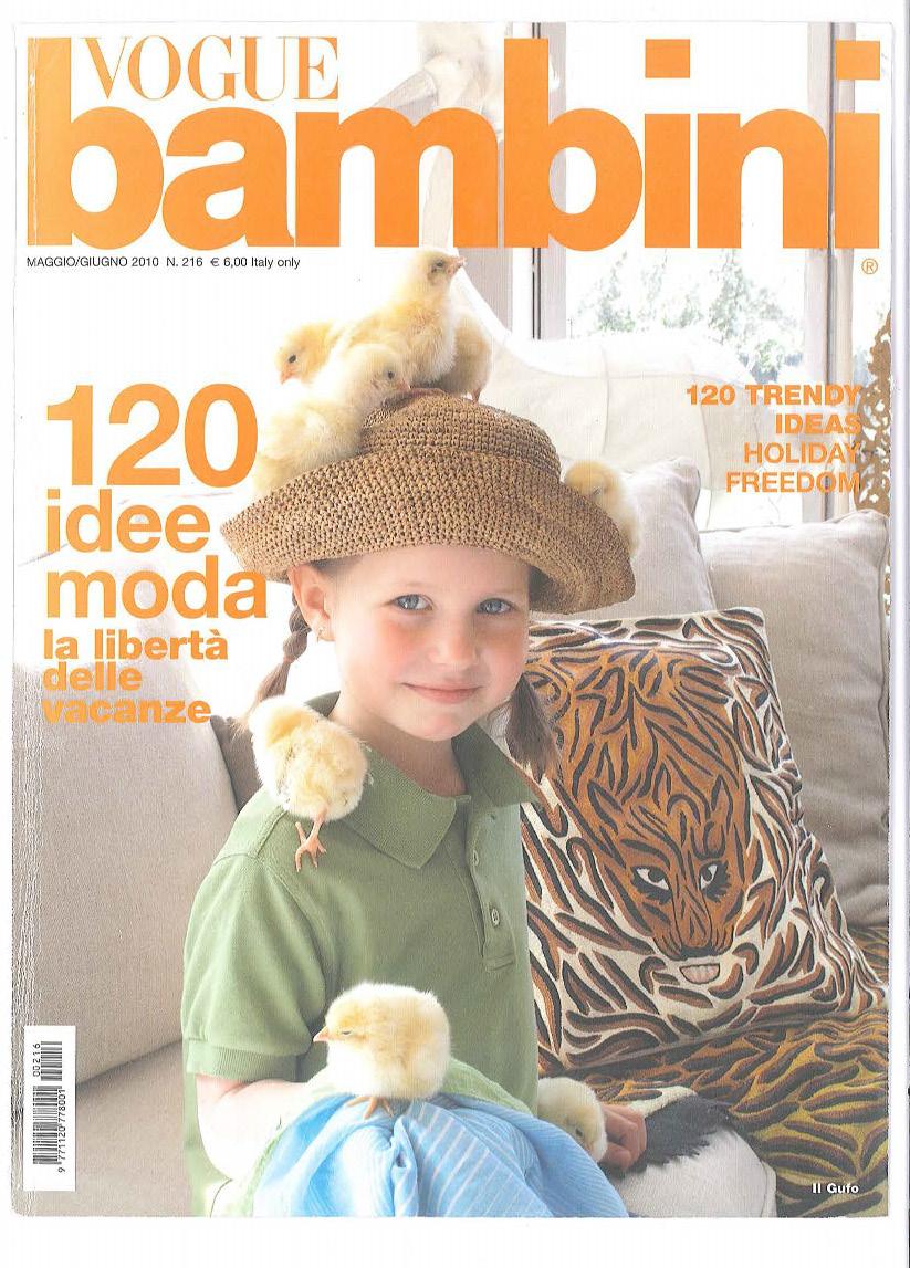 Vogue Bambini_Pagina_1_Immagine_0001.jpg