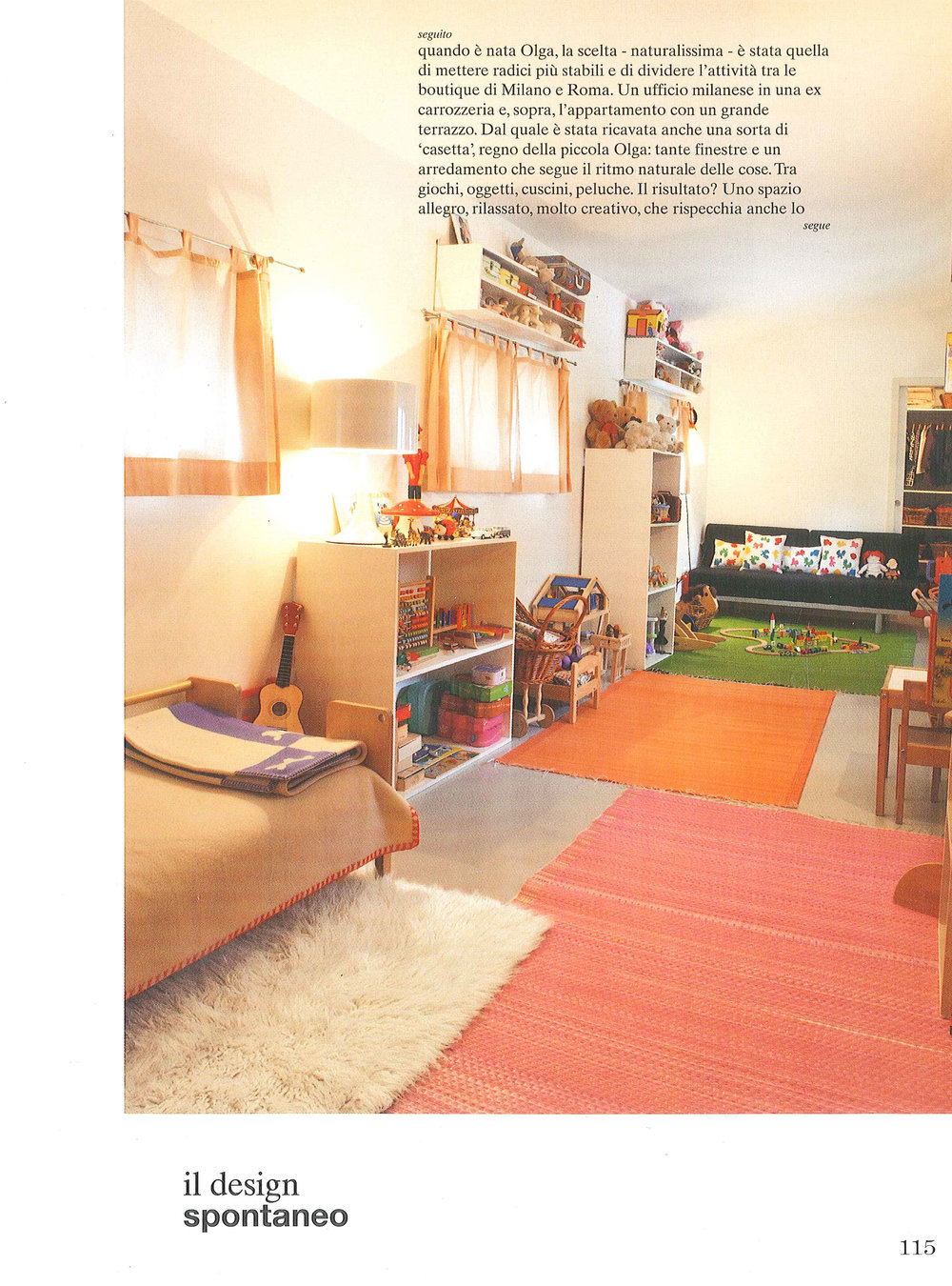 Vogue Bambini_Pagina_3_Immagine_0001.jpg