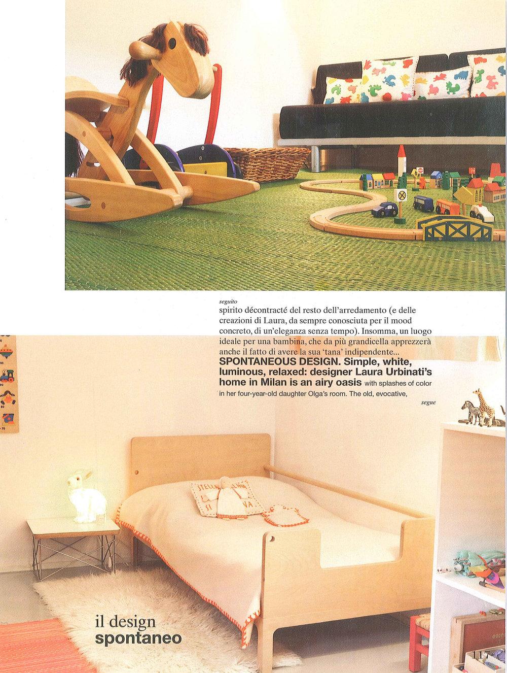 Vogue Bambini_Pagina_4_Immagine_0001.jpg