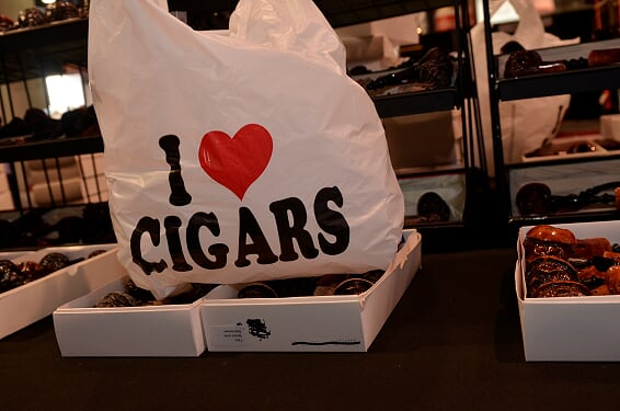 I Heart Cigars Bag.JPG