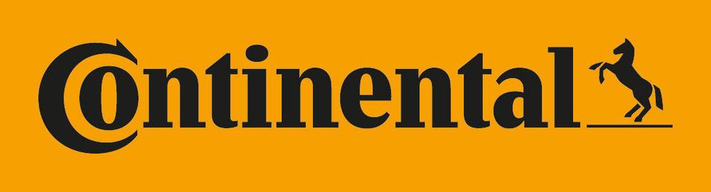 logo-continental.jpg