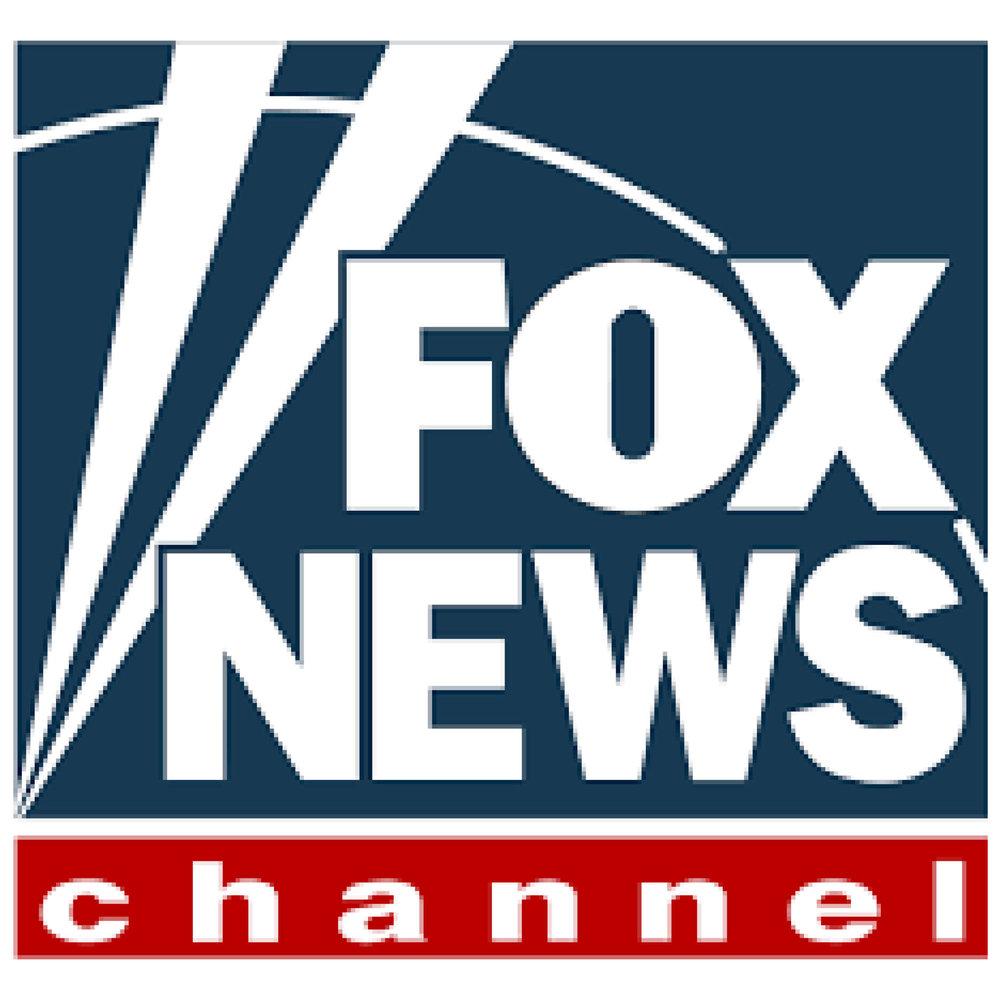 fox news .jpg